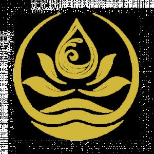 Sagha Oil